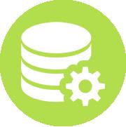 Email Data Procurement