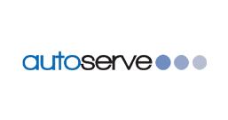 Autoserve