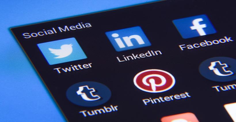 Social Media marketing trends for 2017